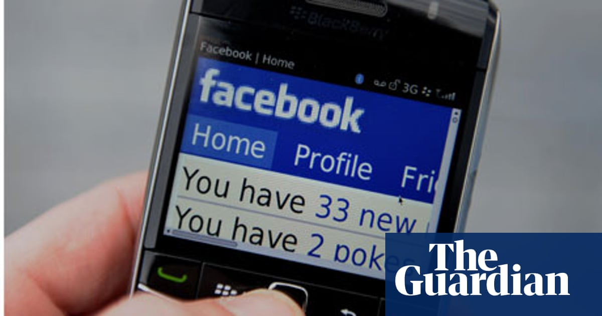 Does technology pose a threat to our private life