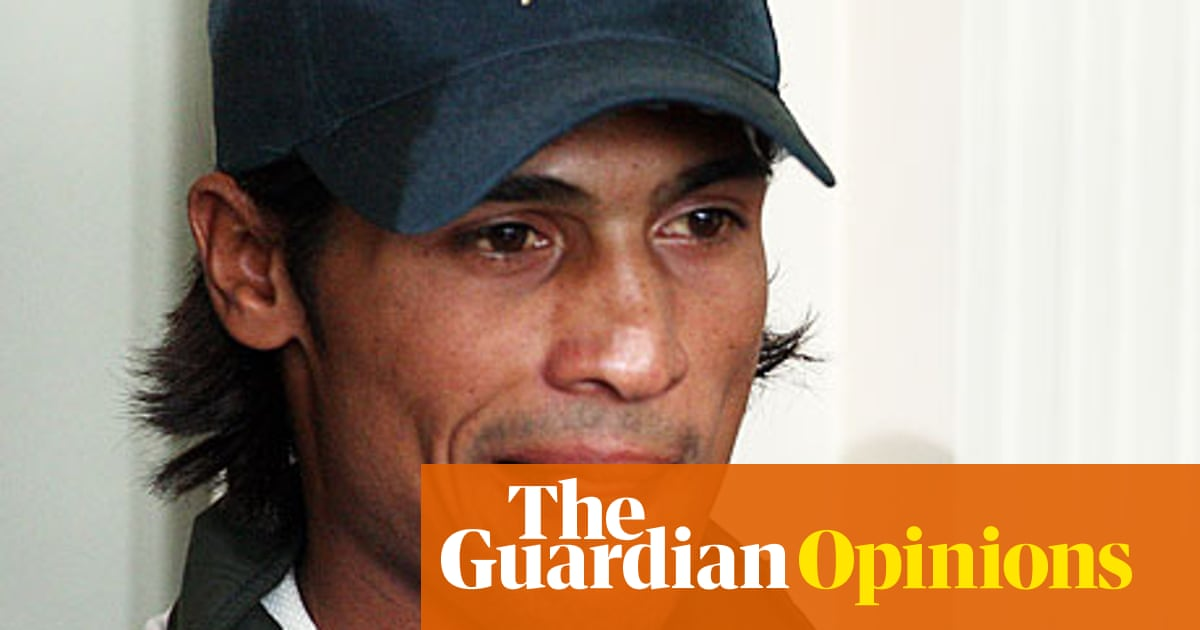 Malaise in Pakistan team can be traced to money, or the lack