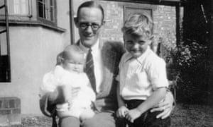 Michael Frayn memoir, tommy, jill, michael Photos from Faber