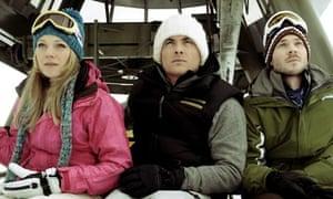 Frozen - 2010