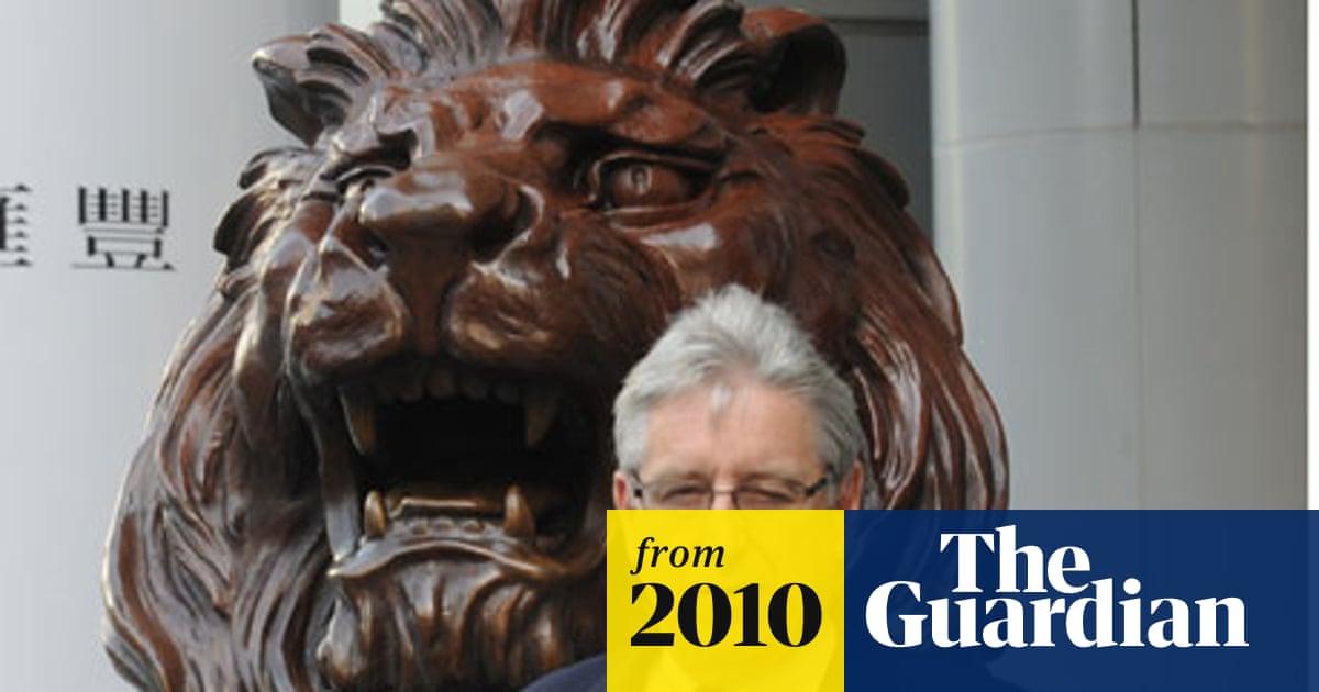 HSBC board scrambles to end saga over Michael Geoghegan's future