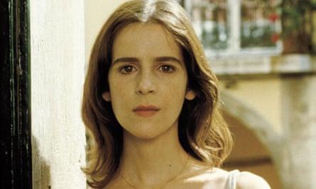 The Portuguese Nun - 2009