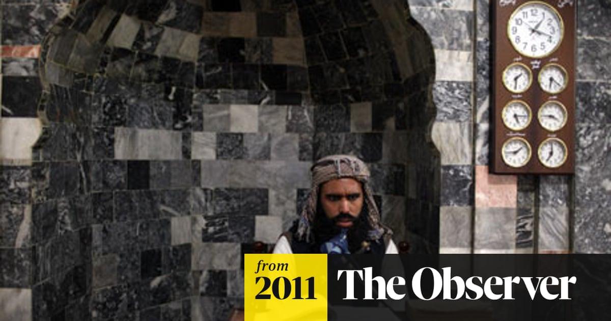 Salmaan Taseer, Aasia Bibi and Pakistan's struggle with