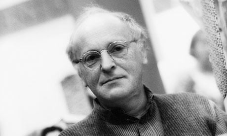 Joseph Brodsky: Online Resources - Library of Congress