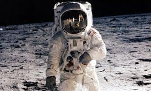 SPACE-MOON-MOON-ANNIVERSARY-ALDRIN