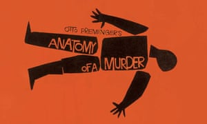 Saul Bass: A Life in Film & Design by Jennifer Bass and ...