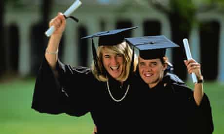 female graduates jane martinson blog