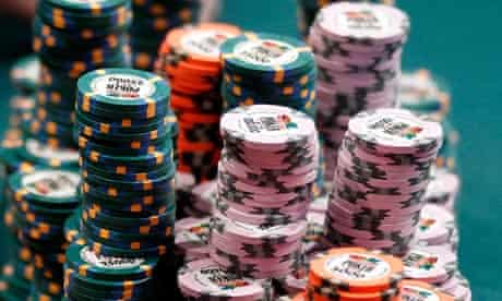 poker world championship chips victoria coren