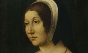 Blanche Vavasour