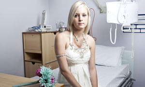 love on the transplant list Kirstie Mills watch this