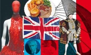 new patriotism collage image