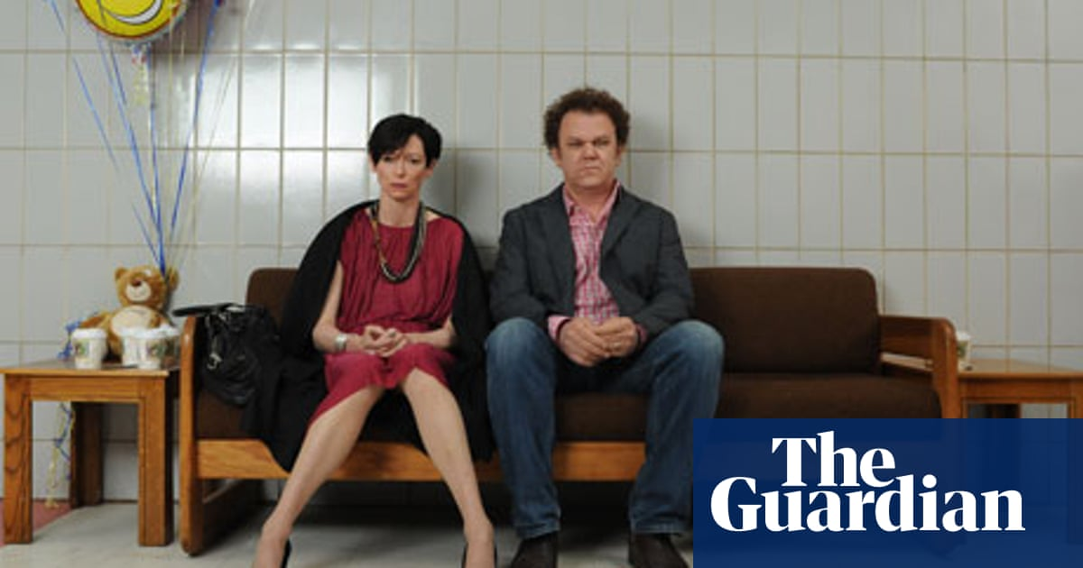 The best films of 2011: Peter Bradshaw's choice | Culture