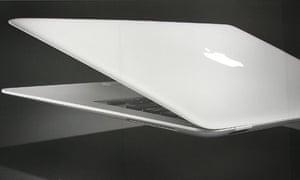 charlie brooker apple mac macbook