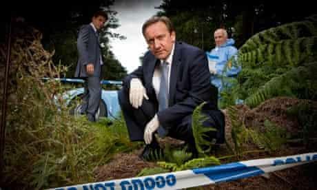 midsomer murders tv matters mark lawson