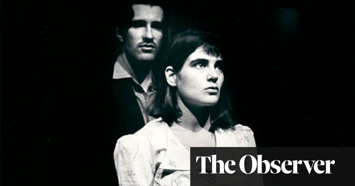 Lucky Break by Esther Freud – review | Books | The Guardian