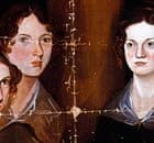 Following the Bronte Sisters' Path