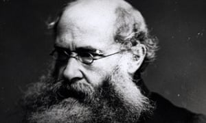 anthony trollope the small house at allingham radio 7 review elisabeth mahoney