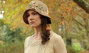 Women In Love rachael Stirling Ursula tv review sam wollaston
