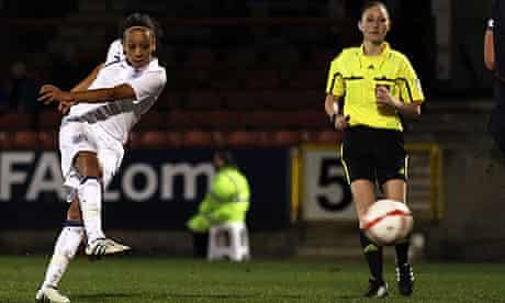 Jess Clarke, England Women, USA Ladies