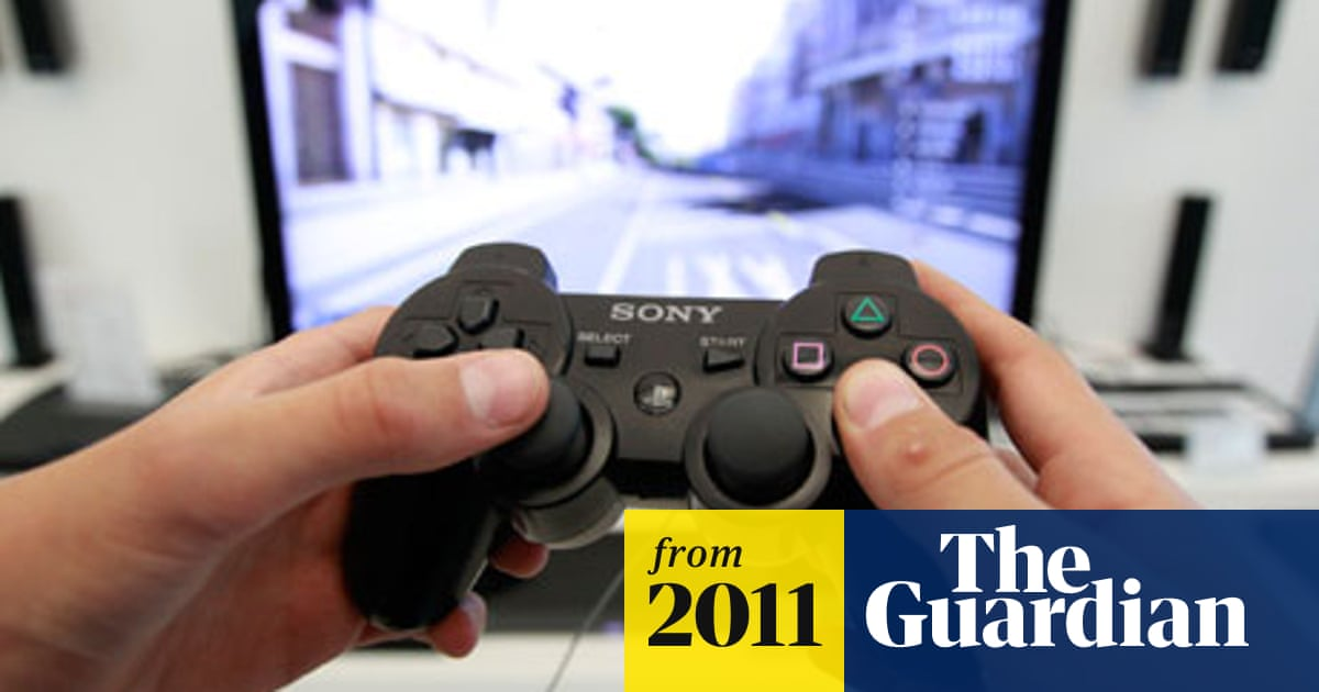 PlayStation Network users fear identity theft after major data leak