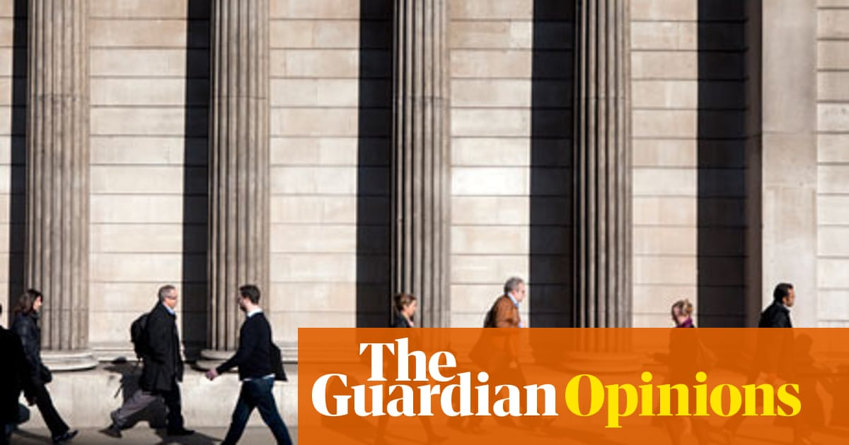 Why the immigration cap spells trouble for universities | Education