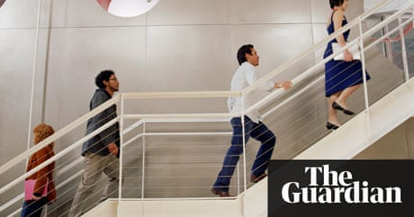 Can universities help cultivate a culture of fair internships higher education network the guardian