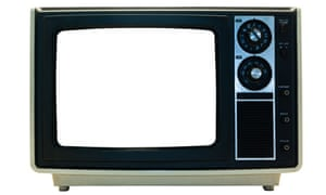 TV matters mark lawson tv set