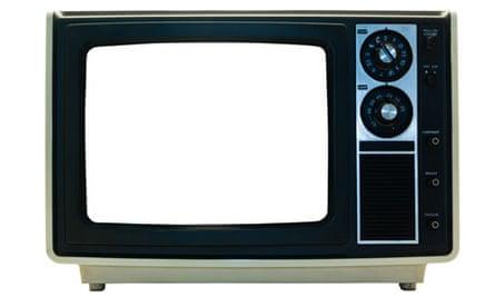 i box tv