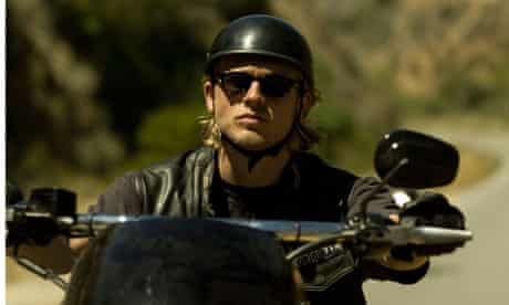 sons of anarchy your next box set phil daoust