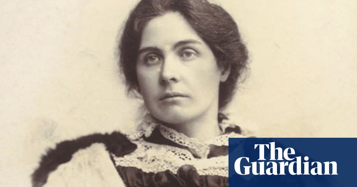 Constance: The Tragic and Scandalous Life of Mrs Oscar Wilde by