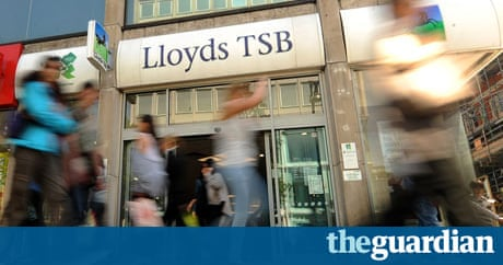 Lloyds tsb business plan help