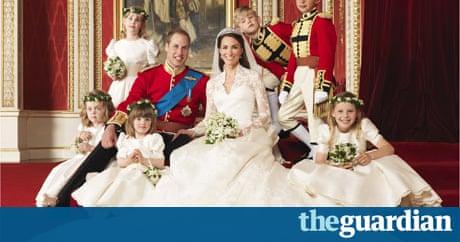 Домработница Кейт Миддлтон и принца Уильяма уволилась из ...