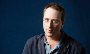 The Psychopath Test by Jon Ronson – review | Books | The