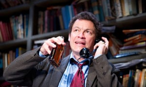 butley dominic west