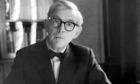 Herbert Butterfield