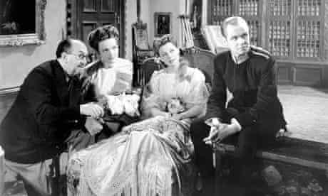 1946 film of Beware of Pity