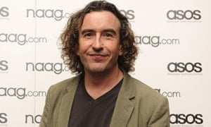 steve coogan suzanne moore phone hacking