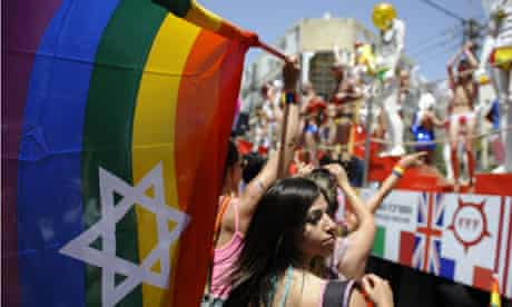 diversity pride festival