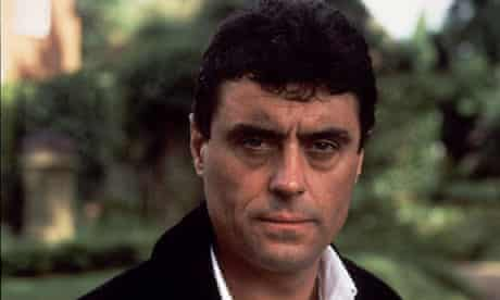 ian mcshane lovejoy my tv hero