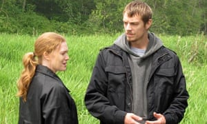 the killing watch this tv highlights