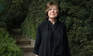 Fiona MacCarthy