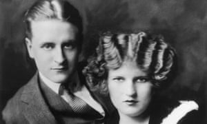 The Cruise Of The Rolling Junk By F Scott Fitzgerald