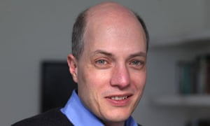 Alain de botton reveals plans for temple to atheism in heart of he wants to borrow the idea of awe inspiring buildings from religion to give people a better sense of perspective on life photograph eamonn mccabe malvernweather Gallery