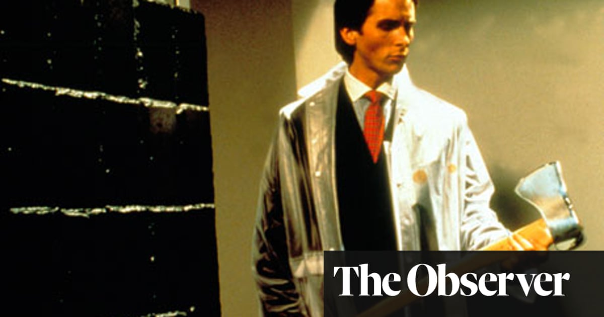 The Wisdom of Psychopaths by Kevin Dutton – review   Books   The