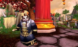 At war with World of Warcraft: an addict tells his story