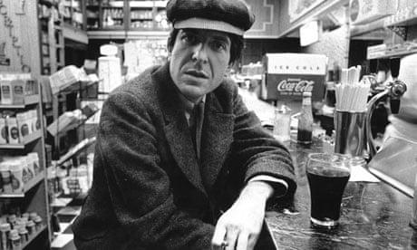 Leonard Cohen - Página 10 Leonard-Cohen-in-1960.-010