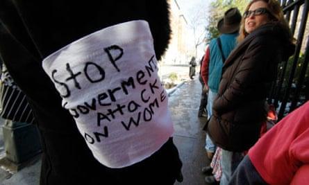 protesters capitol square richmond virginia