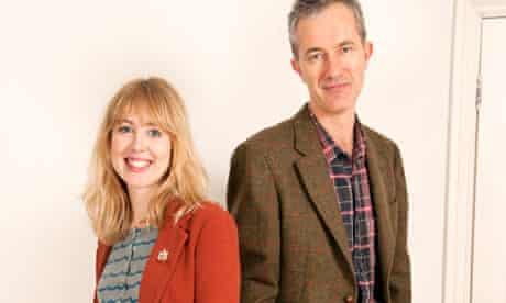 Anna Baddeley and Geoff Dyer debate the role of criticism