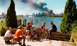 thomas hoepker 9/11