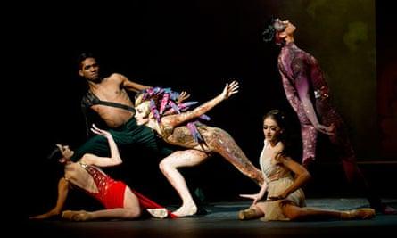 enb ballet russes